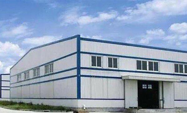 锈板_锈钢板_锈蚀钢板_红锈钢板_耐候锈钢板_耐候钢板厂家-隆阳锈板公司